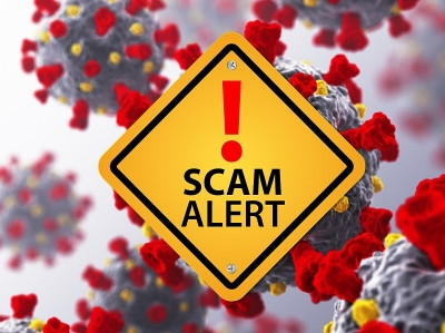 New Study: Online Shopping No. 1 Scam in Oklahoma