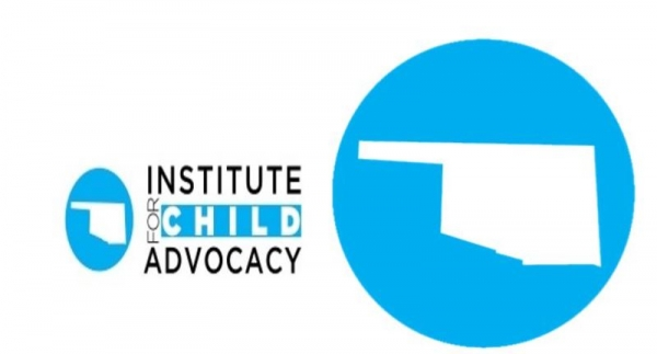 OICA Applauds Passage of SQ 802 Child Advocacy Organization Endorsed Measure, Produced Commercial