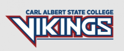 Carl Albert State College Recognized for 3 Top Degree Programs in the U.S.