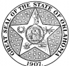 New Law Eases Licensure for Certain Professions