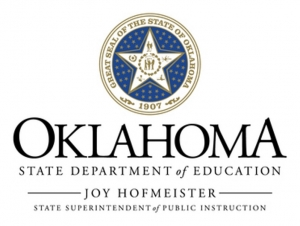 Oklahoma Early Learning Inventory tool to gauge student readiness now available