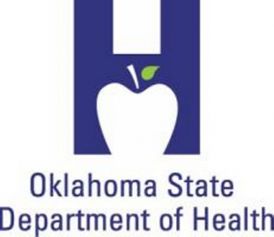 Oklahoma State Department of Health Reports First Pediatric Death