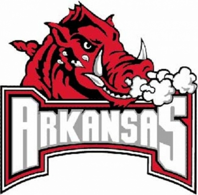 Statements from University of Arkansas AD & Head Coaches about SEC Return to Athletics Events