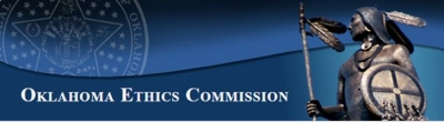Joint Statement by Ethics Commission and James McSpadden