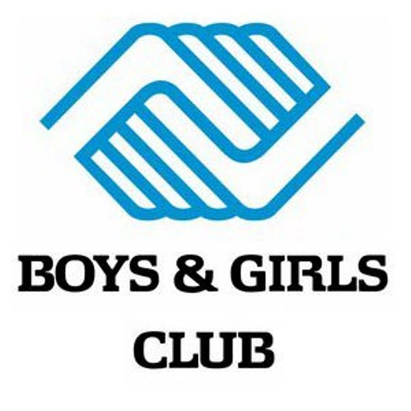 Boys & Girls Clubs of Leflore County Leaders Champion America's Youth Hundreds of Boys & Girls Clubs Advocates from Across Country Virtually Meet with Members of Congress
