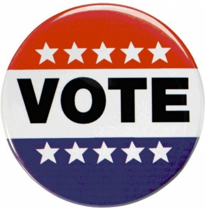 Temporary Polling Place Announced