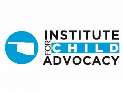 Child Advocacy Group Announces People's Choice Awards