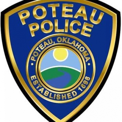 Stabbing in Poteau
