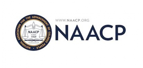 Derrick Johnson, president and CEO of the NAACP Demands Formal Meeting with NFL to Discuss Unscrupulous Partnership With Fox