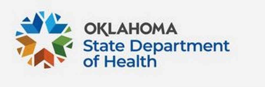 Oklahoma COVID-19 Weekly Report September 19, 2020