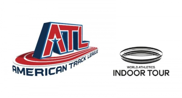 ALLYSON FELIX SETS SEASON DEBUT AT AMERICAN TRACK LEAGUE; RYAN CROUSER TO ATTEMPT TO BEST HIS SHOT PUT WORLD RECORD