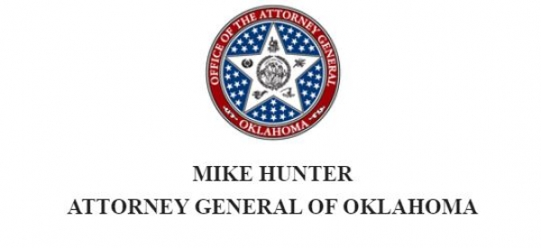 Attorney General Hunter, Insurance Commissioner Mulready Announce $25 Million Settlement with Farmers Insurance