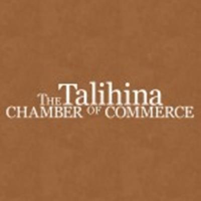 Auction and  Shrimp Dinner planned in Talihina