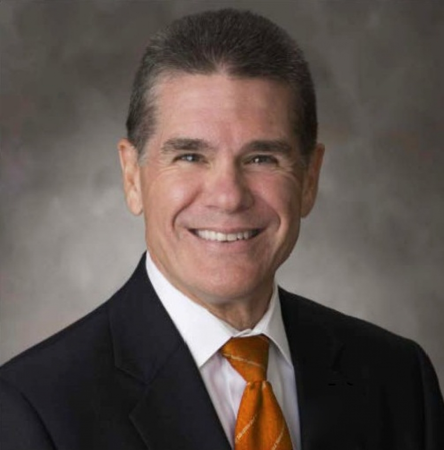 OSU Board of Regents Announce Hiring of New Dean and Other Personnel Actions