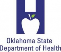 Governor and OSDH Experts Update Status of COVID-19; No Confirmed Cases of COVID-19 in Oklahoma