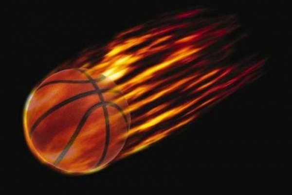 Eastern Athletics to host multiple youth basketball camps this summer
