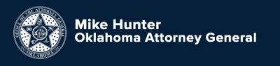 Attorney General Hunter: Unmarked Stimulus Debit Cards Not Always a Scam