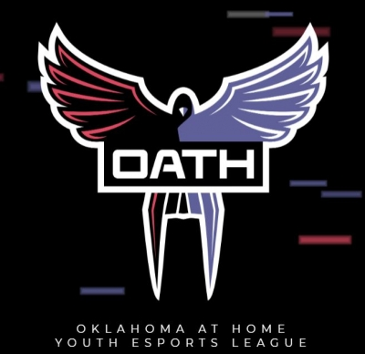 OATH Jr. eSports League Opens in Oklahoma
