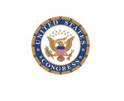 Oklahoma Congressional Delegation Welcomes Proposal to Congress from State and Tribal Nations