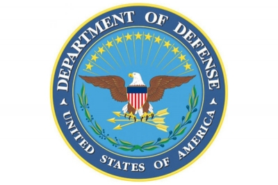 HHS, DOD Purchase Additional Doses of Regeneron's Antibody Therapeutic to Treat Patients With Mild to Moderate COVID-19