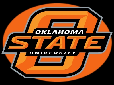 Oklahoma State University releases fall 2020 honor rolls