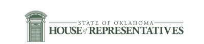 Resolutions Asserting State Sovereignty Adopted by Oklahoma House of Representatives