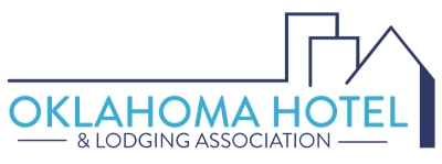Oklahoma Hotel and Lodging Association Announces 2021 Board of Directors