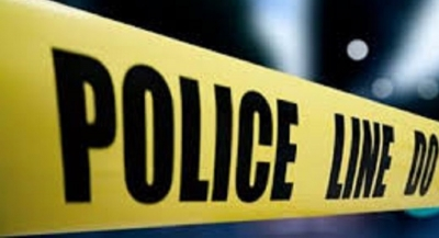 OSBI INVESTIGATING AFTER REMAINS FOUND IN LATIMER COUNTY