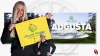 Milligan Accepts Invite to Augusta National Women's Amateur
