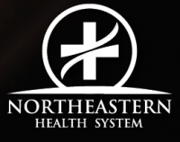 Eastern Oklahoma Medical Center (EOMC) and Northeastern Health System (NHS) enter Management Agreement