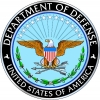 DOD Announces Rare Earth Element Award to Strengthen Domestic Industrial Base