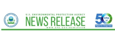 Senior EPA Officials Wrap Up Week Highlighting Progress on Water Reuse and Water Infrastructure
