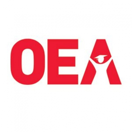 Statement from OEA about Speaker McCall's Deal on Teacher Pay