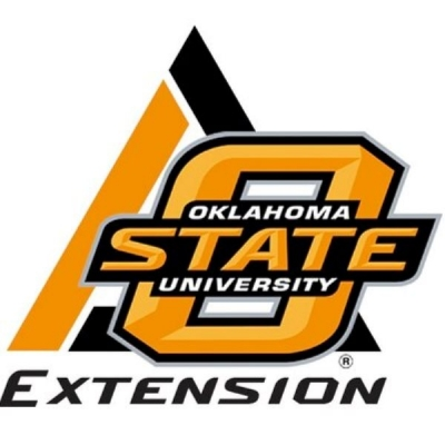 OSU Extension Office Reports Case of VSV Disease