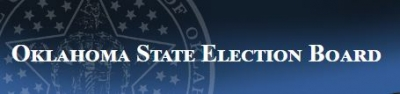 "State Election Board Officials Caution Voters About Mailing From ""OKVOTE"" Organization"