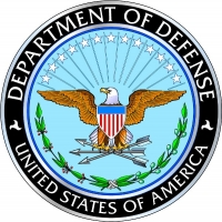 Additional DOD Locations Selected To Support COVID-19 Vaccine Clinical Trials