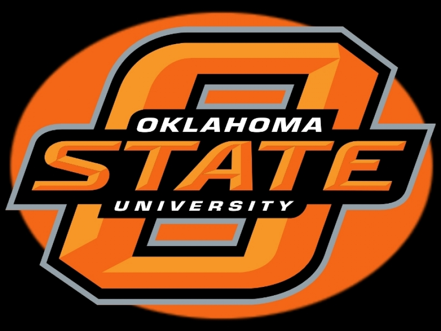 OSU Homecoming events canceled for 2020