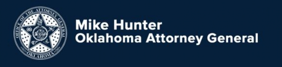 Attorney General Hunter Reiterates Facts from Julius Jones' Trial