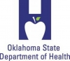 Oklahoma Continues to Monitor for COVID-19