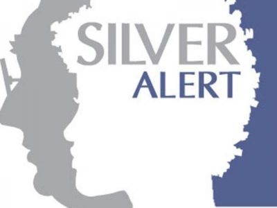 Silver Alert in LeFlore County