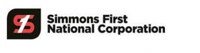 Simmons First National Corporation Declares $0.17 Per Share Dividend
