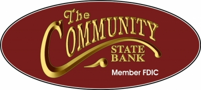 """The Community State Bank presents """"Race for the Ranger"""" Scavenger Hunt as we celebrate our 50th Anniversary"""