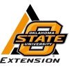 OSU Extension Office Recommendations for Fall Gardens