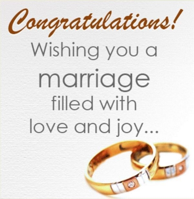 Marriage Licenses July 12-16, 2021