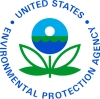 EPA: 2020 Power Plant Emissions Continue to Demonstrate Significant Reductions