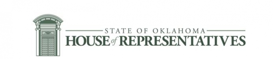 Rep. Sean Roberts Chairs Study on State's COVID-19 Response