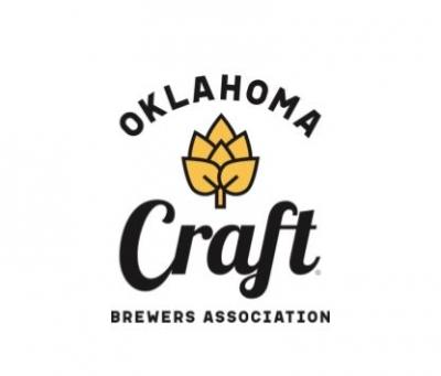 Craft Brewers Association Launches New Website