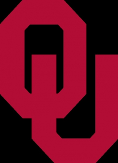 OU's Nichols, Hurts Named Big 12 Athletes of the Year