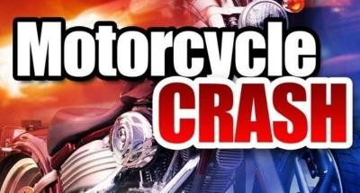 Plano Texas man injured in Motorcycle Accident in LeFlore County