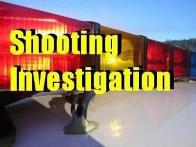 UPDATE : Poteau Police investigate shooting